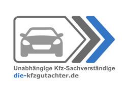 Die Kfz-Gutachter - Auto Sachverständige